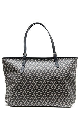 Bag LANCASTER Nero