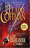 The Highlander, Elaine Coffman, 0778323919