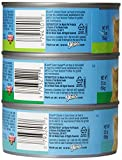 9-Lives-Pate-Favorites-Variety-Pack-Canned-Cat-Food-Pack-of-12-Cans-55-Ounce