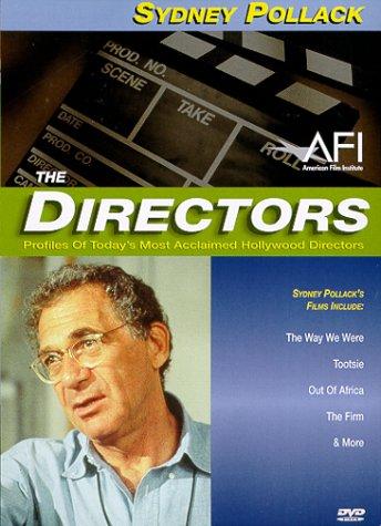 The Directors - Sydney Pollack ()
