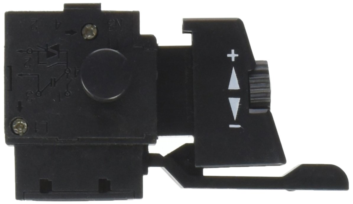 UXCE9 a13071700ux0608 Uxcell Electric Trigger Switch Uxcell
