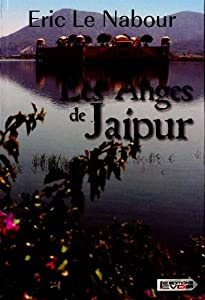 """Afficher """"Les Anges de Jaipur"""""""