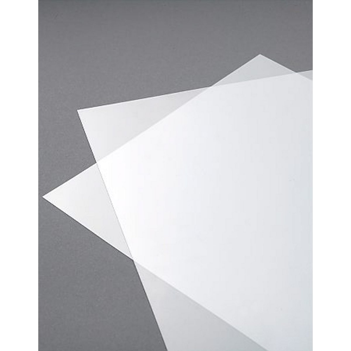 A3 Flexible Acetate for Chocolate Work and Cake Making. 8 Sheets ...