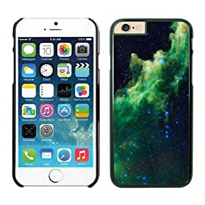Funny Nebula Galaxy Iphone 6 Cases Black Phone Cover