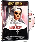 Nun's Story [Import USA Zone 1]