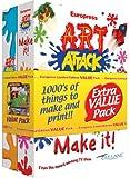Art-Attack-Digital-Art-Software