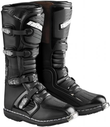 Answer Racing Fazer Boots