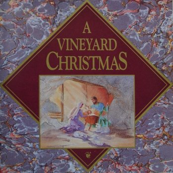 Songs Of The Vineyard-A Vineyard Christmas-CD-FLAC-1990-FATHEAD Download
