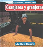 Granjeros y Granjeras, Dee Ready, 1560657987