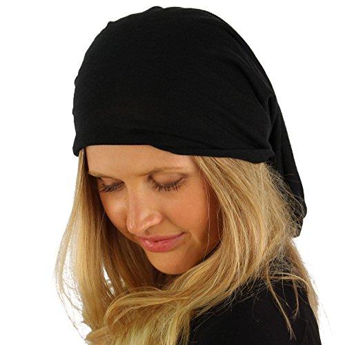 Summer Neckwrap Headwrap Headscarf Headband