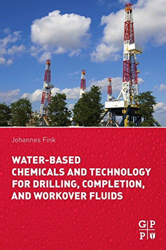 water-based-chemicals-and-technology-for-drilling-completion-and-workover-fluids
