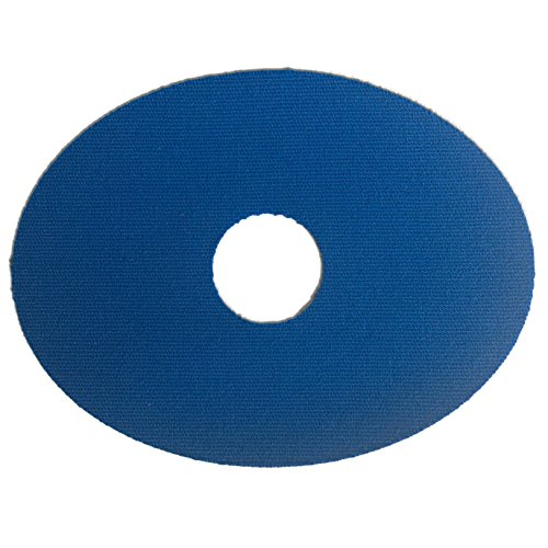 grifgrips-oval-sports-grip-adhesive-patch-for-medtronic-enlite-pack-of-15-dark-blue