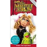 Best of the Muppet Show: Elton John, Julie Andrews, Gene Kelly