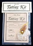 My First Tatting Kit
