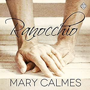 Ranocchio Audiobook