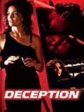 DVD : Deception