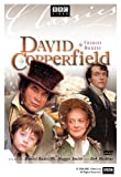 David Copperfield (Charles Dickens)