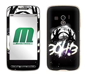 Zing Revolution MS-3OH340079 HTC Touch Pro2 - T-Mobile