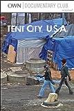 Tent City Usa [Import]