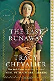 The Last Runaway: A Novel