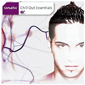 Sinatic - Chill Out Essentials