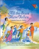 Til All the Stars Have Fallen, David Booth, 0921103905