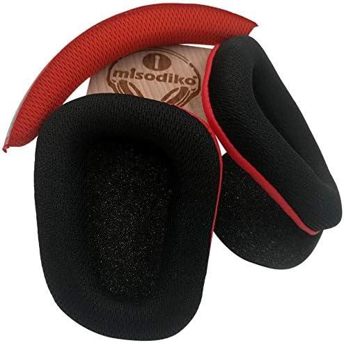 Top 10 Best g930 headset