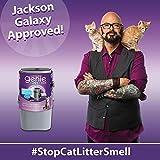 Odor Control Pail