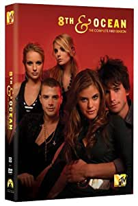 8th & Ocean - The Complete First Season