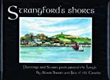 Strangford's Shores, Jane Crosbie, 1900935031