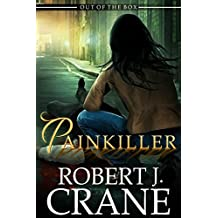Painkiller (Out of the Box Book 8) (English Edition)