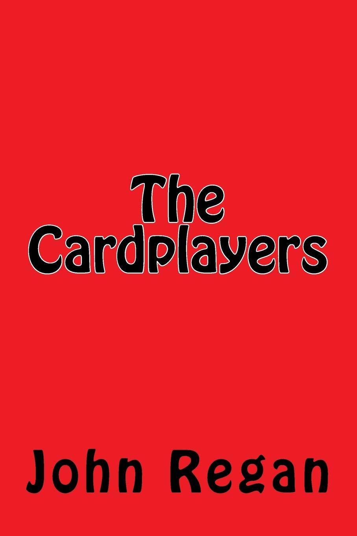 The Cardplayers ebook
