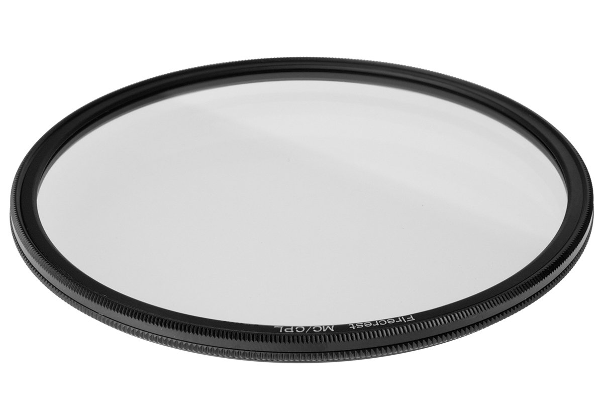 Multicoated for Sigma SD14 Multithreaded Glass Filter C-PL Circular Polarizer 58mm