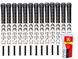 MCC New Decade White Standard - 13 Piece Grip Kit …