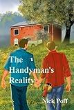 The Handyman's Reality, Nick Poff, 1425997465