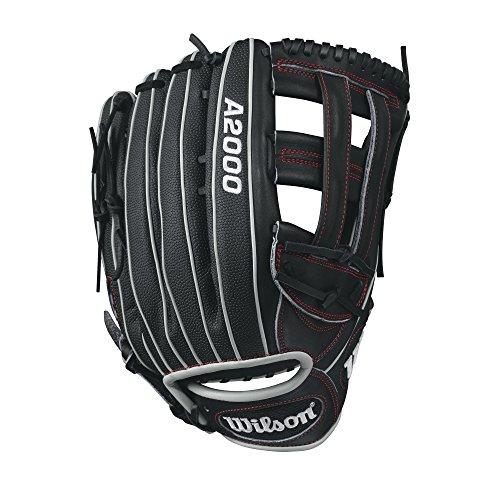 Wilson A2000 1799 SuperSkin Baseball...