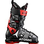 Atomic-Hawx-Ultra-110X-Scarponi-da-sci-da-uomo-colore-nerorosso