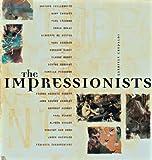 The Impressionists, Gabriele Crepaldi, 0760735271