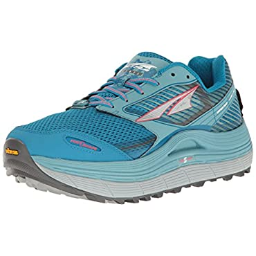 Altra Women's Olympus 2.5 Running-Shoes