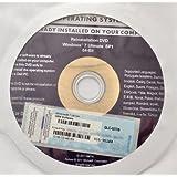 正規品DELL Windows 7 Ultimate 64bit SP1 DVD+プロダクトキー プロダクトシール付き
