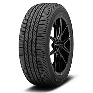 goodyear eagle ls2 all season radial tire. Black Bedroom Furniture Sets. Home Design Ideas