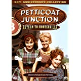 Petticoat Junction - Return to Hooterville - 50th Anniversary Collection