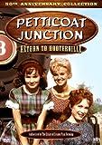 Petticoat Junction: Return to Hooterville