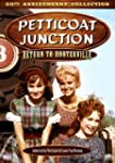 Petticoat Junction - Return to Hooter...