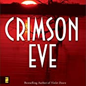 Crimson Eve | Brandilyn Collins