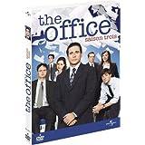 The Office (US) - Saison 3