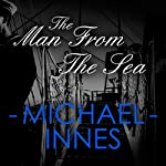 The Man from the Sea | Michael Innes