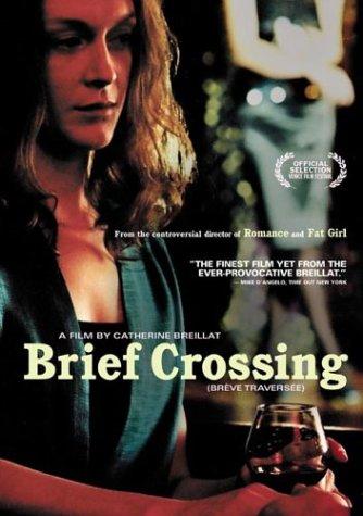 Brief Crossing (Breve Traversee) (Brief Crossing)