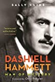 img - for Dashiell Hammett: Man of Mystery book / textbook / text book