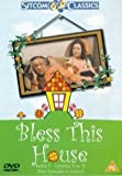 Bless This House [UK Import]